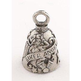 Guardian Bell LLC Biker Angel Guardian Bell