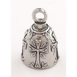 Guardian Bell LLC Holy Cross Guardian Bell