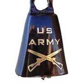 Jerwolf Enterprises Spirit Bell Army
