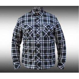 Unik Kevlar Flannel Shirt