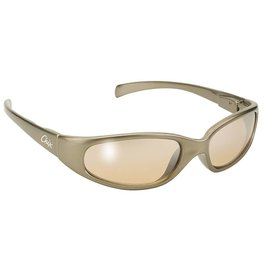 Pacific Coast Sunglasses Chix Heavenly Champagne