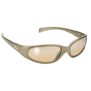 Pacific Coast Sunglasses Chix Heavenly Champagne