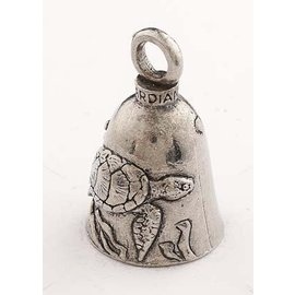 Guardian Bell LLC Sea Turtle Guardian Bell