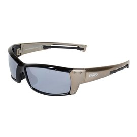Global Vision Eyewear Reszolute FM