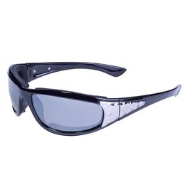 Global Vision Eyewear Viva Flash Mirror