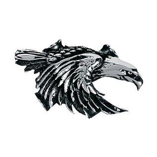 Carroll Companies Lace Up Charms Eagle
