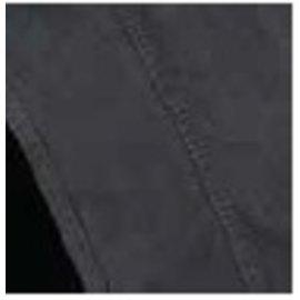 Gravitate Jeans *DISC Gravitate Jeans Mens Black  38 x 32