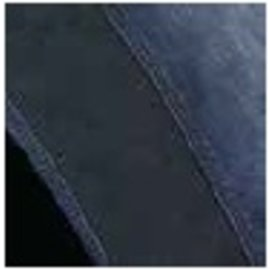 Gravitate Jeans *DISC Gravitate Jeans Mens Blue  34 x 34