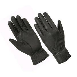 Hugger Ladies Glove Seamless Driving