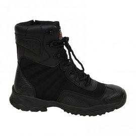 Carroll Companies Mens Boot Commander