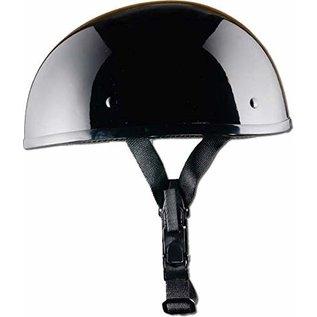 Crazy Al Beanie Helmet