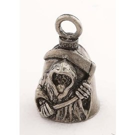 Guardian Bell LLC Grim Reaper Guardian Bell