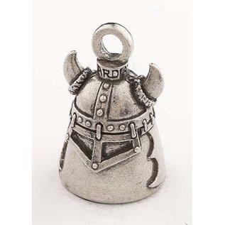 Guardian Bell LLC Viking Guardian Bell