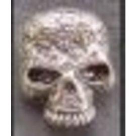Chain Reaction VE Bling Skull Women