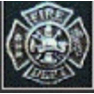 Chain Reaction VE Fire Fighter Men