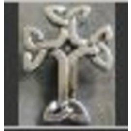 Chain Reaction VE Celtic Cross Women