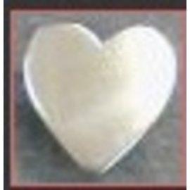Chain Reaction VE Heart Women