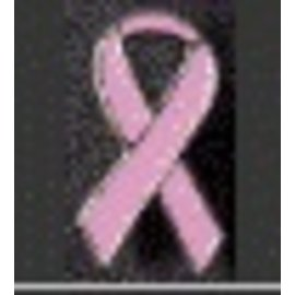 Chain Reaction VE Pink Ribbon Women