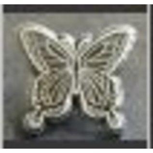 Chain Reaction VE Butterfly Women
