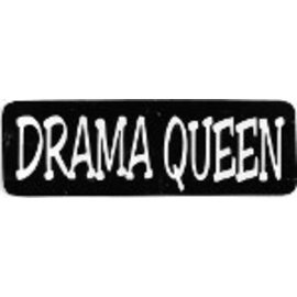 Real Company HS-Drama Queen