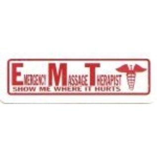 Real Company HS-EMT