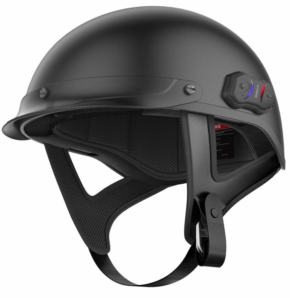 Sena Cavalry Helmet Route 66 Biker Gear Route 66 Biker