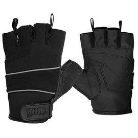 Hugger Glove Fingerless Neoprene