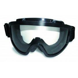 Global Vision Eyewear Windshield Goggle Kit