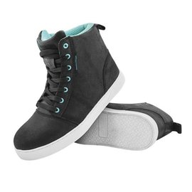 Tucker Rocky Ladies Moto Shoe