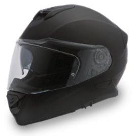 Daytona Helmets Daytona Detour Helmet Black