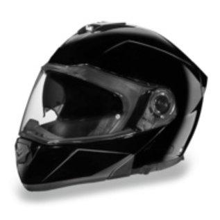 Daytona Helmets Daytona Glide Helmet Black