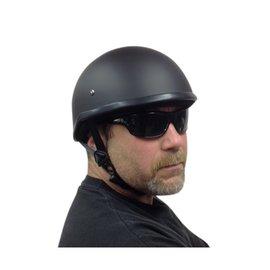 Badass Helmets Badass Helmet