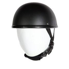 Dealer Leather Easy Rider Novelty Helmet