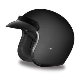 Daytona Helmets Daytona Cruiser 3/4 Helmet