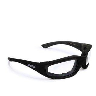 Epoch Eyewear Epoch Foam Eyewear