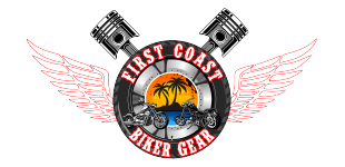 First Coast Biker Gear