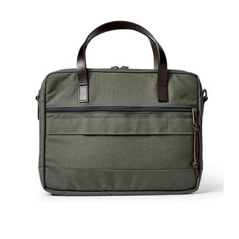 Filson Filson Ballistic Nylon Dryden Briefcase