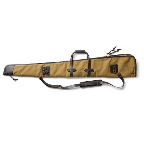 Filson Filson Rugged Twill Unscoped Gun Case