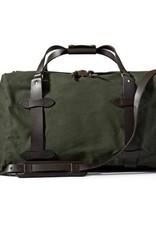 Filson Filson Medium Rugged Twill Duffle Bag