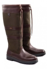 Dubarry Dubarry Galway Boot