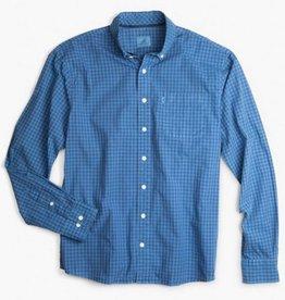 Johnnie-O Johnnie-O Aaron Hangin' Out Button Down Shirt