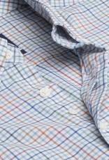 Johnnie-O Johnnie-O Chester PREP-FORMANCE Button Down Shirt
