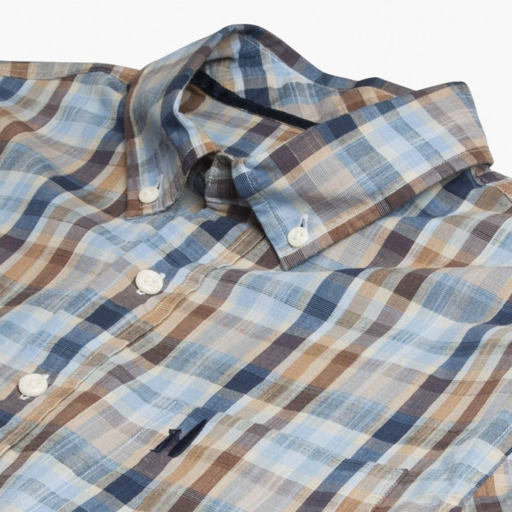 Johnnie-O Johnnie-O Fletcher Hangin' Out Shirt