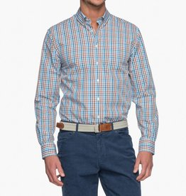 Johnnie-O Johnnie-O Rawlings Button Down Shirt