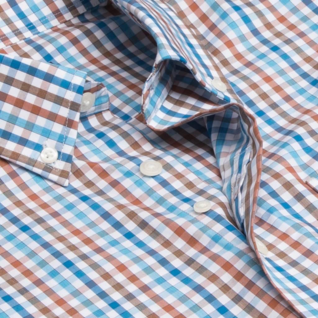 Johnnie-O Johnnie-O Rawlings Button Down Shirt