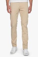Johnnie-O Johnnie-O Sawyer Stretch 6-Pocket Pant
