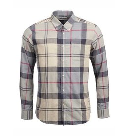 Barbour Barbour Endsleigh Tartan Shirt