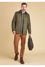 Barbour Barbour Heritage Liddesdale Quilt