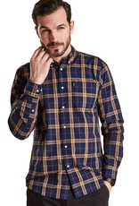 Barbour Barbour Endleigh Highland Check