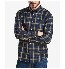 Barbour Barbour Endsleigh Highlands Check